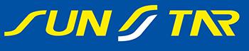 Sunstar-mc.com